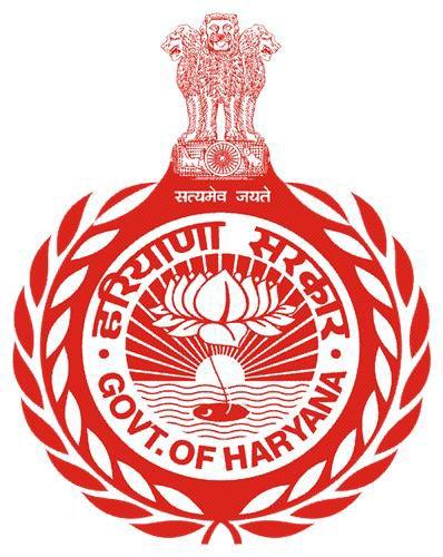 116 Pharmacist, Driver, Clerk Vacancy in ESI Healthcare Haryana Recruitment 2018 Apply Online www.hryesi.gov.in