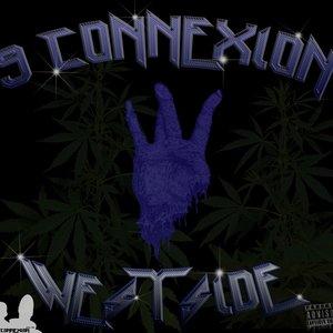 West Side EP de 9 Connexion (HDIMC/JonEs)