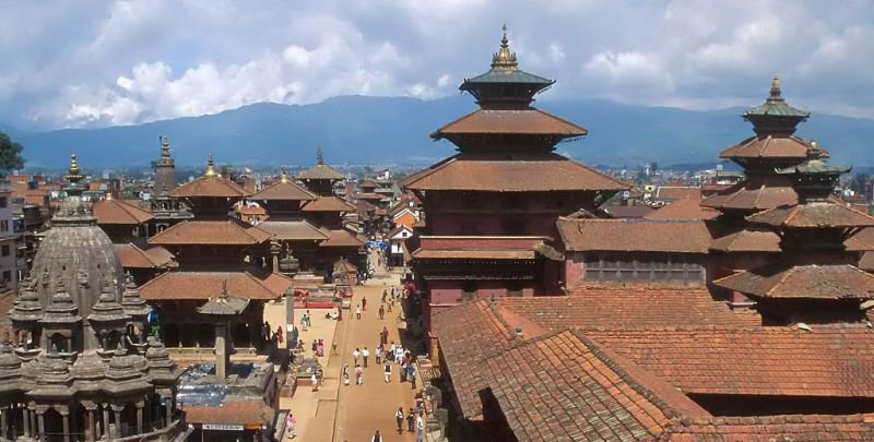 Kathmandu Tour | Kathmandu Tour Package | Kathmandu Package Tour