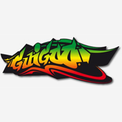 Guigoo - Bumper - Preview - KAOTIK 09