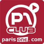 Paris One Club Internetradio online hören bei radio.de