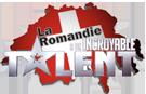 La Romandie a un incroyable talent ! | SwissTalent