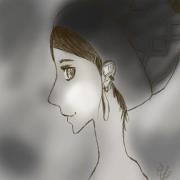 → Chinayeru Art ←