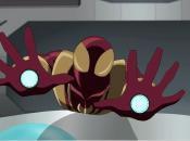 Marvel's Ultimate Spider-Man | TV | Marvel.com