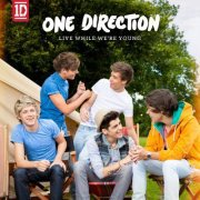 1D (One Direction) France