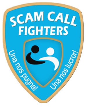 Who called from scam phone number 8328570274? Comments & Reviews. National Student Aid #832-857-0274. Assistance to lower loan rate, Loan Scams