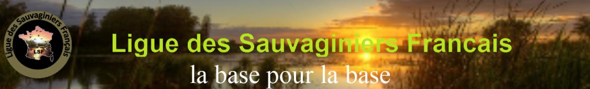 Ligue des Sauvaginiers Français