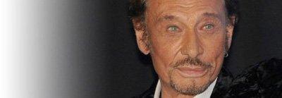 """Johnny Hallyday fera """"Le Grand Show"""" le 21 décembre sur France 2"""
