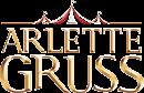 Les tournées - Cirque Arlette Gruss