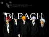chanson de l'opening de Bleach => Change :)