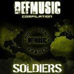 Abonne toi sur le site DefmusicNews