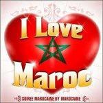 i lave maroc - Blog de soukaynaelkaziz
