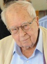 Un grand monsieur de l'hôtellerie, Éric Wielemans, est décédé