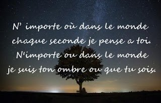 Messages-d'amour