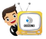 Kanal D Canlı izle - Tv izle -HD Canlı Tv izle
