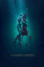 Watch Streaming The Shape of Water (2017) Movie Without Downloading at hd.megafoxmovies.com