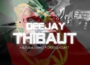DEEJAY THIBAUT OFFICIAL