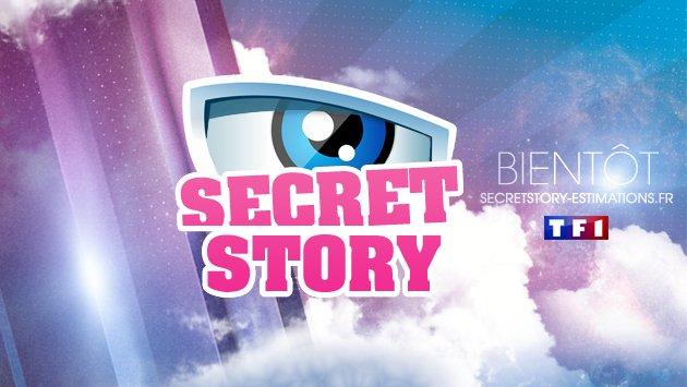 """Secret Story 8 : Une saison morte-née? De bien tristes """"nouveautés""""..."""