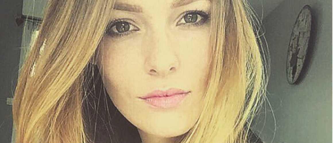 Maëva Coucke arrêtée et sanctionnée par les gendarmes : découvrez l'infraction dont s'est rendue coupable Miss France 2018
