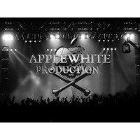 Applewhite Production radio Radio