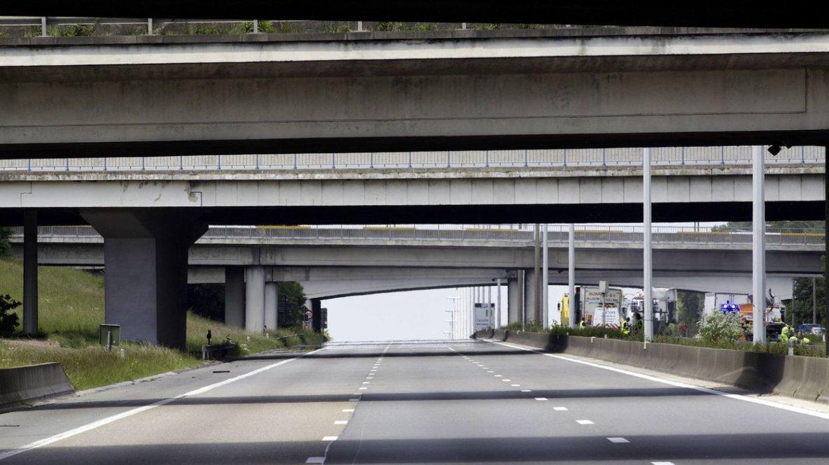 Les autocars pourront rouler jusqu'à 100 km/h sur autoroute, contre 90 auparavant