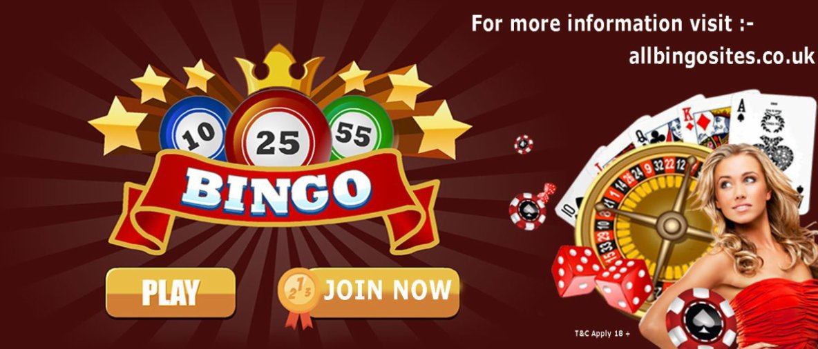 Come and experience the ultimate free bingo entertainment at Free Bingo!
