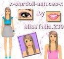 Blog de x-stardoll-astuces-x