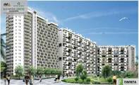 ild-spire greens in sector 37c Gurgaon, property in sector 37c Gurgaon