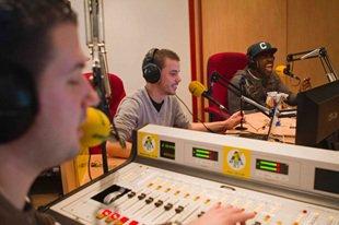 radio1715