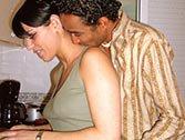 interswinger.com site dédié aux rencontres échangistes / extraconjugales