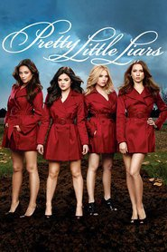 Pretty Little Liars - Season 0 Episode 10 5 Years Forward