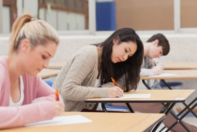 Overseas Education Study Abroad Australia Consultants in Delhi   Planet Education