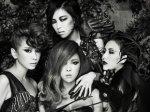 Kpop France - Photo de style : Le concept chic et extravagant des BEG !