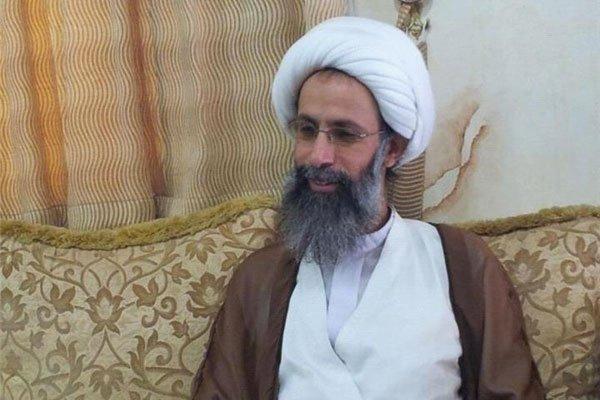 Arabie saoudite : Le verdict est tombé, Cheikh al-Nimr est condamné à mort pour désobéissance !