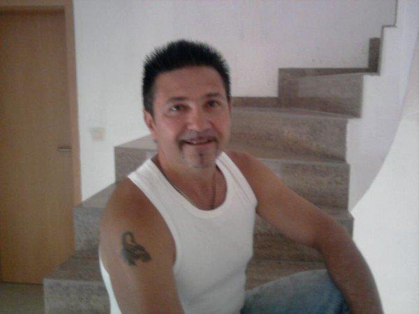nico-5311chance fête ses 53 ans demain, pense à lui offrir un cade...