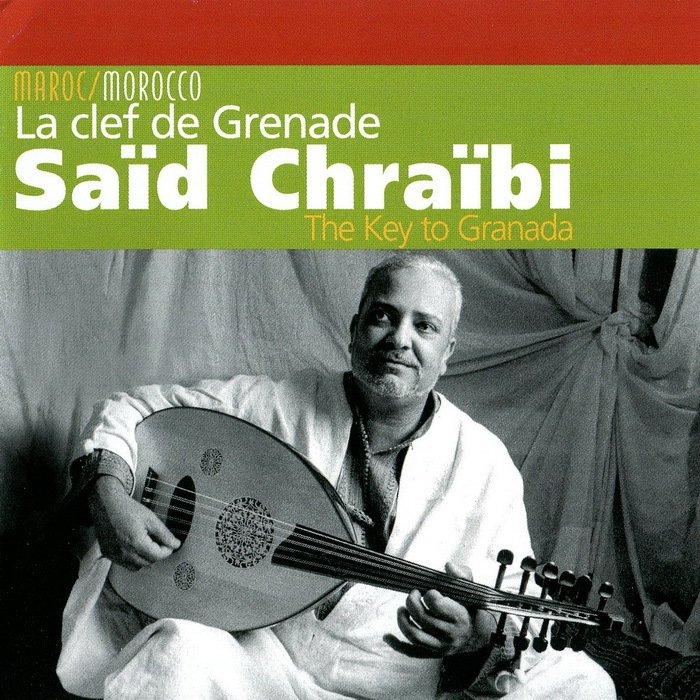 Nous apprenons le décès du oudiste Said Chraibi à l'âge de 65 ans - LNO