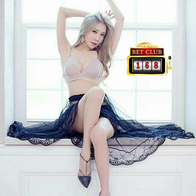 Permainan Judi Online Casino Bonus 20% Agen Judi Online Terpopuler | agen casino terbaik dan terpercaya di indonesia