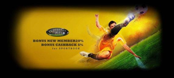 Ramalan Bola Paling Top di Situs Judi Bola