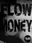Flow Money | Facebook