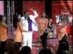 cheb salih - ya m7ayni - Blog de ketzzous