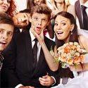 Coiffure mariage et chignons: Coiffure mariage pour les invitées