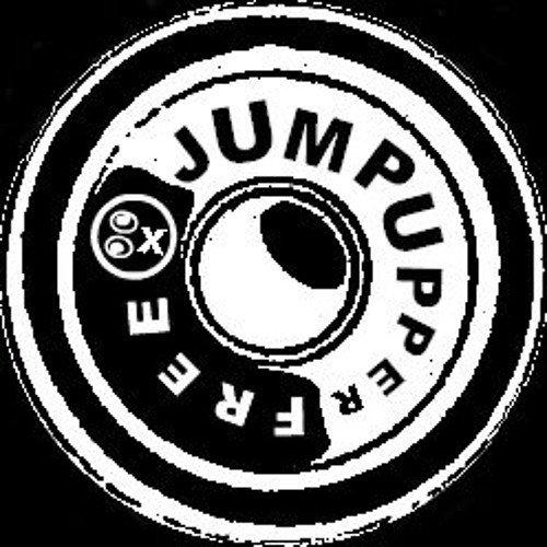 Jumpupper