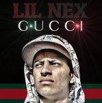"""Nouveau son """"GUCCI"""" - Lil Nex"""