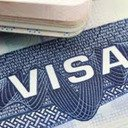 Marriage Green Card After Visa Overstay | IMMIGRATE TO AMERICA