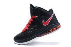 Mens Nike Lebron 8 PS Dunkman Volt cheap sale