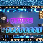 The Future Paparazzi (@futurepaparazzi) • Instagram photos and videos