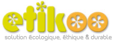 Recherche Ecologique Ethique et Durable | Moteur Etikoo