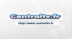 Regarder Virgin Radio Tv France en direct sur internet - Centraltv.fr