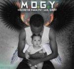M.O.G.Y officiel