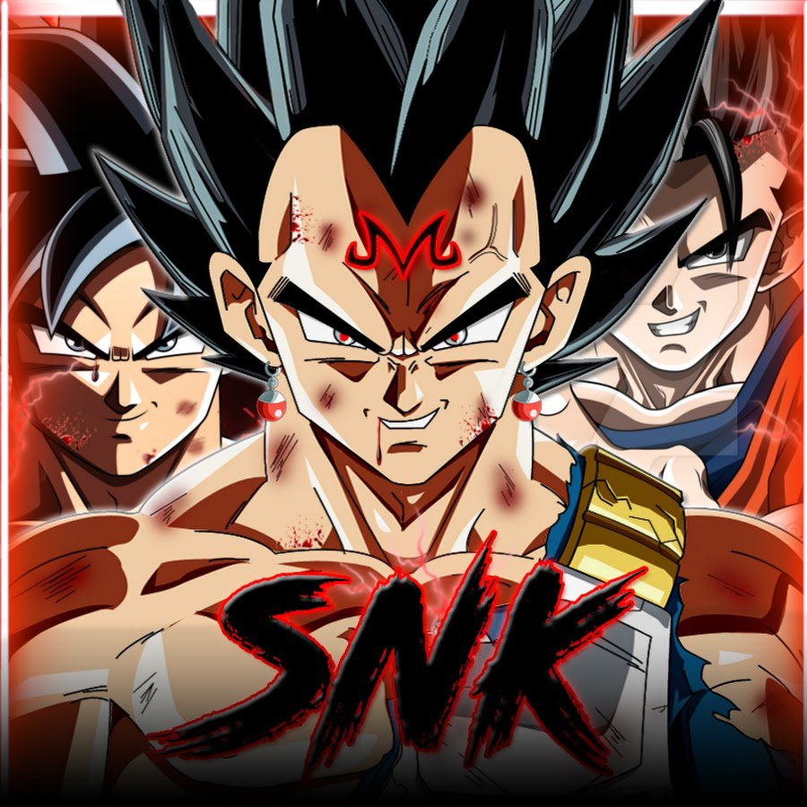 TheSNK59